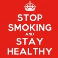 What is Stoptober and why is it popular? Stoptober is a campaign to encourage people to stop smoking throughout the month of October. Research suggests that those who successfully give […]