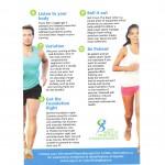 10 ways to minimise running injury (2)