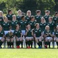 Some of you will know that my absence during August was due to the fact that I was representing Ireland playing with the Irish Womens Rugby team in the World […]