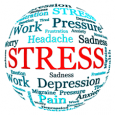 Stress is essential for the body, this natural response is critical for survival in certain instances.  Those rapid reactions at critical times are driven by an elevation in adrenalin, heart […]